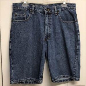 RK Jeans